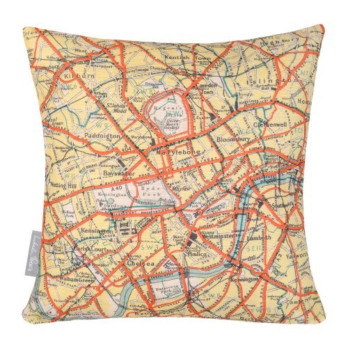 linen-cushion-vintage-map-of-central-london-by-the-thames-d8813df_main.jpg