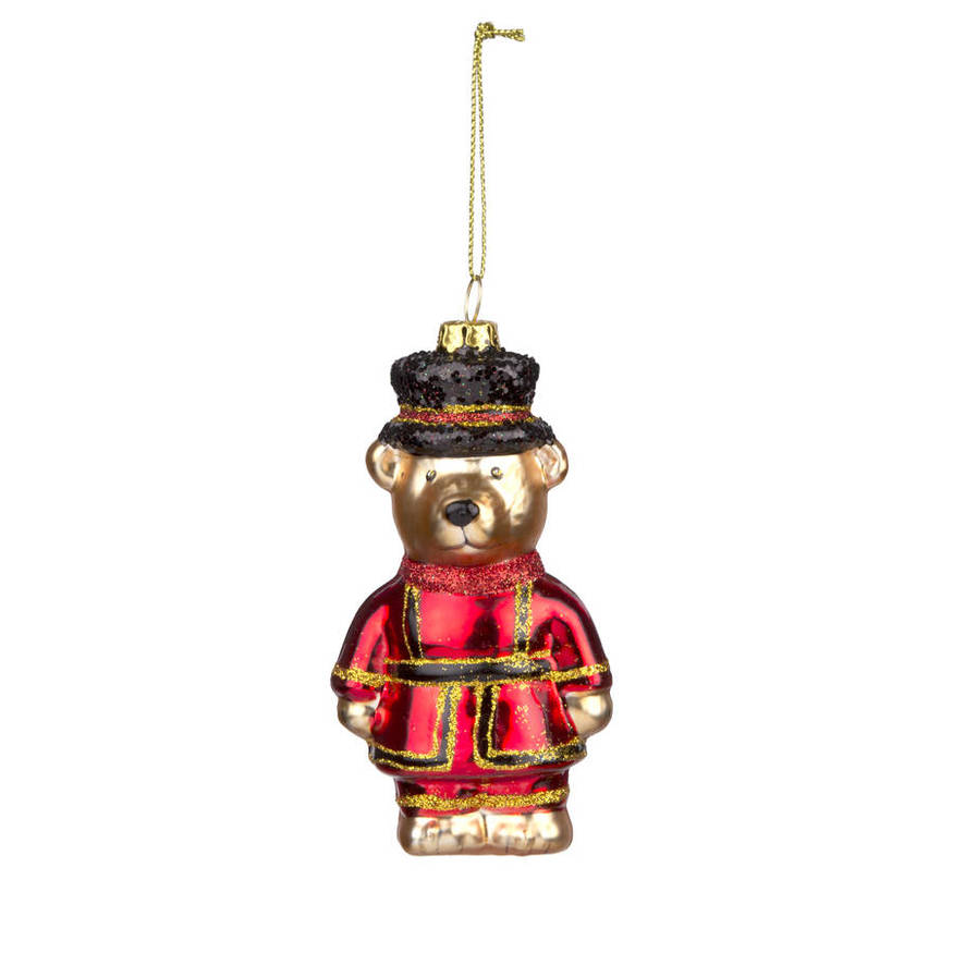 original_great british christmas tree decorations_ 5jpg - British Christmas Tree Decorations