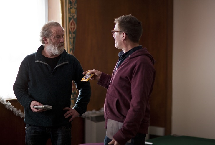 q___a_pic_-_director_jake_gavin___actor_peter_mullan_on_hector_set.jpg