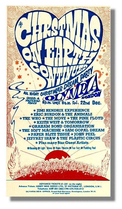 the_ultimate_christmas_party_-_jimi_hendrix__the_who__the_animals__pink_floyd_all_playing_on_the_same_bill_in_olympia_london.jpg