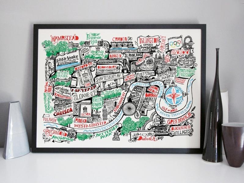 vic-lee_london-map_1.jpg