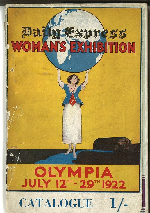 woman-s_exhibition_1922.jpg
