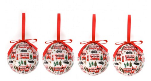 Swedish Christmas Decorations Online
