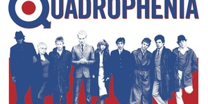 Mods And Shockers: An Immersive Quadrophenia Screening