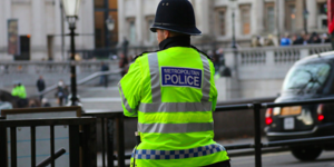 Majority Of Boroughs Fail To Meet Stop And Search Arrest Targets