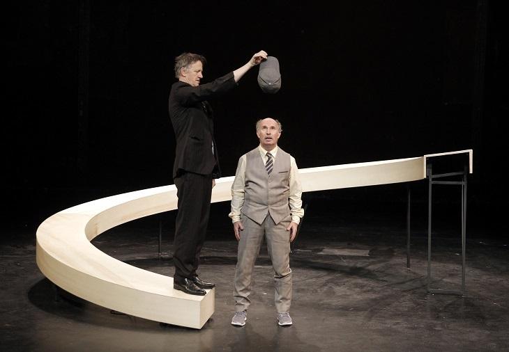 10_jozef_houben___marcello_magni_-marcel-_at_shaw_theatre_-pascal_victor_artcomart.jpg