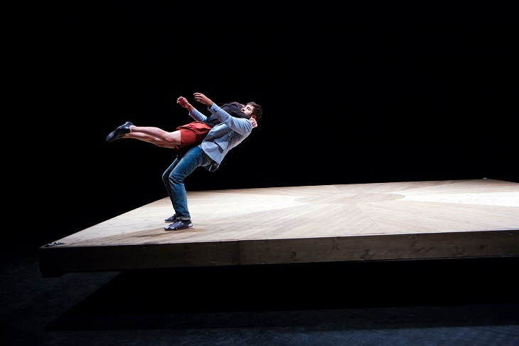 4_compagnie_yoann_bourgeois_-he_who_falls-_at_barbican_theatre__-_g_-raldine_aresteanu.jpg