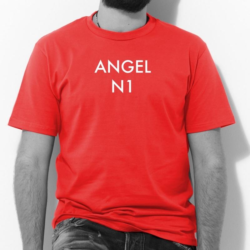 angel_1.jpg