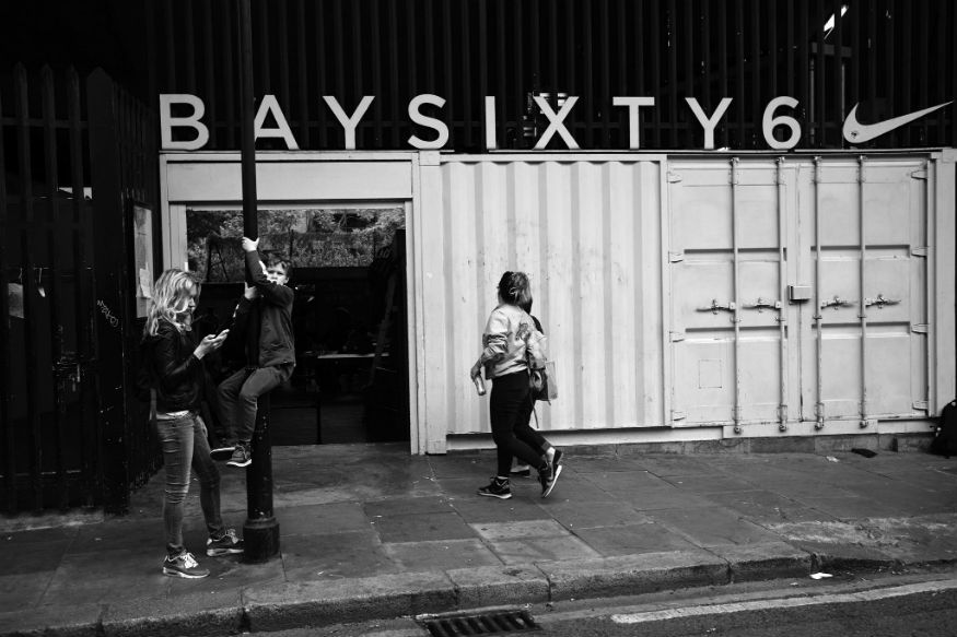 baysixty6_bw_outside_875.jpg