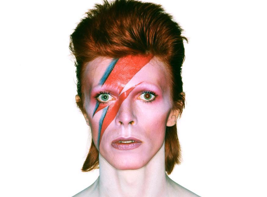 Lyric david bowie word on a wing lyrics : David Bowie: The Death Of A London Hero | Londonist