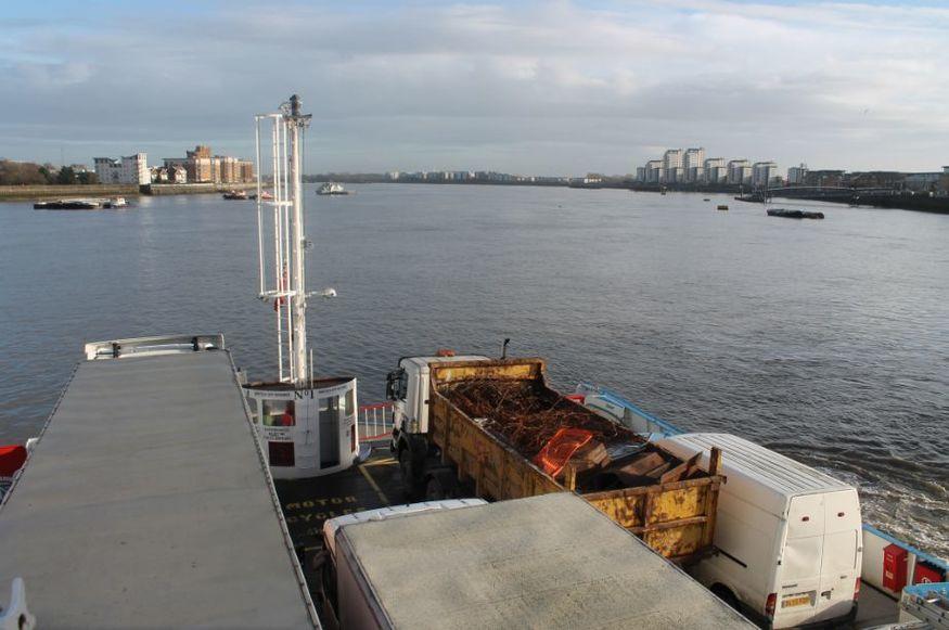 ferry3.jpg