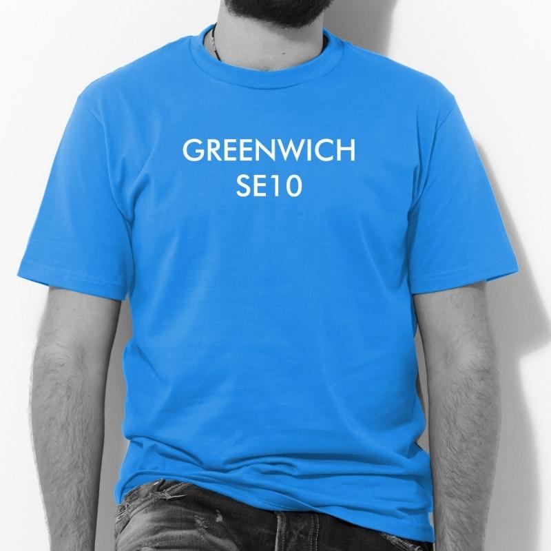 greenwich_2.jpg