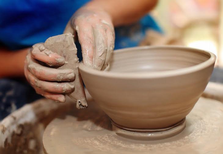 pottery_.jpg
