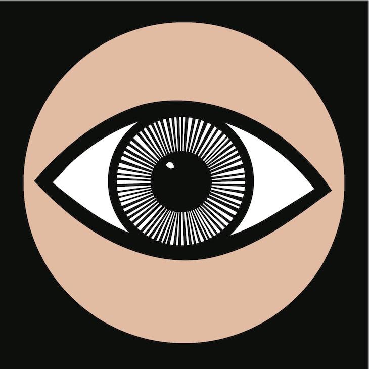 the_eyecon__1.jpg