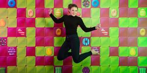 Bouncy Castle For Adults Coming To More London