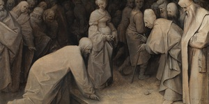 Shades Of Grey In A Subtle Double Bill Of Bruegel: Review