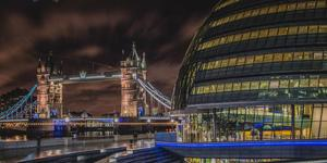 London Election Digest: Zac And Sadiq's Tax Bills
