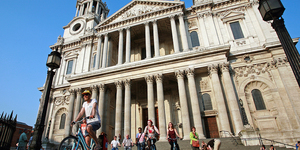 16 Awesome Things To Do In London This Half-Term (Even If You Don't Have Kids)