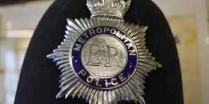 Metropolitan Police 'Needs Improvement'