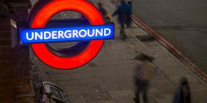 Tube Maintenance Workers On Strike This Friday