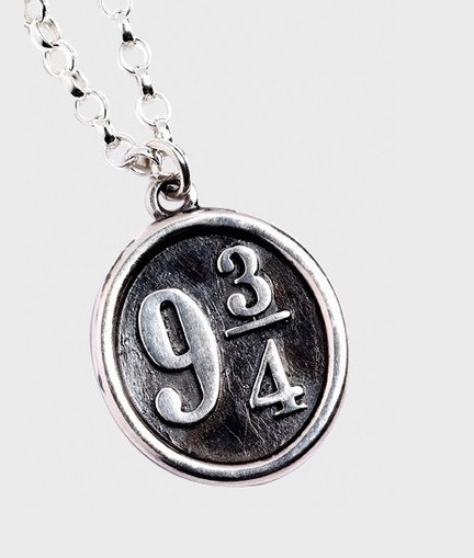934_necklace.jpg
