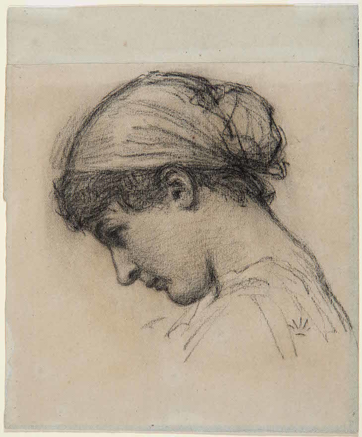 albert_moore__female_head_in_profile_-c-_promised_gift_to_the_national_gallery_of_canada_.jpg