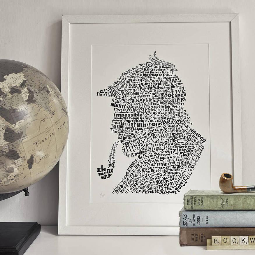 original_a-study-in-sherlock-limited-edition-art-print.jpg