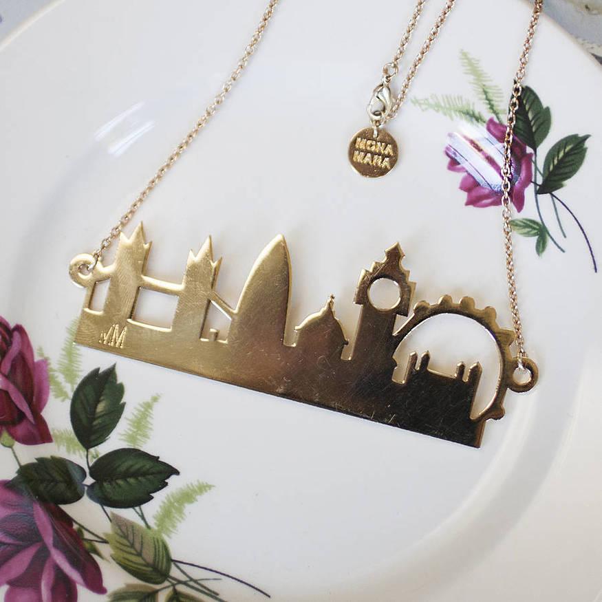 original_london-city-skyline-necklace.jpg