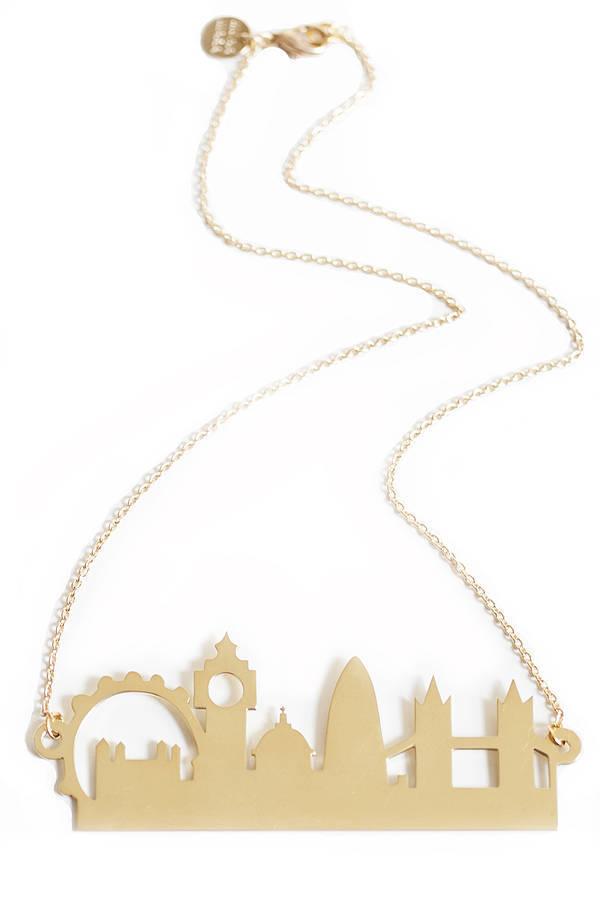 original_london-city-skyline-necklace_-2.jpg