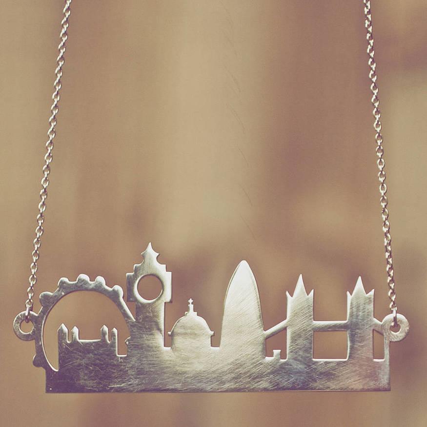 original_london-skyline-sterling-silver-necklace.jpg