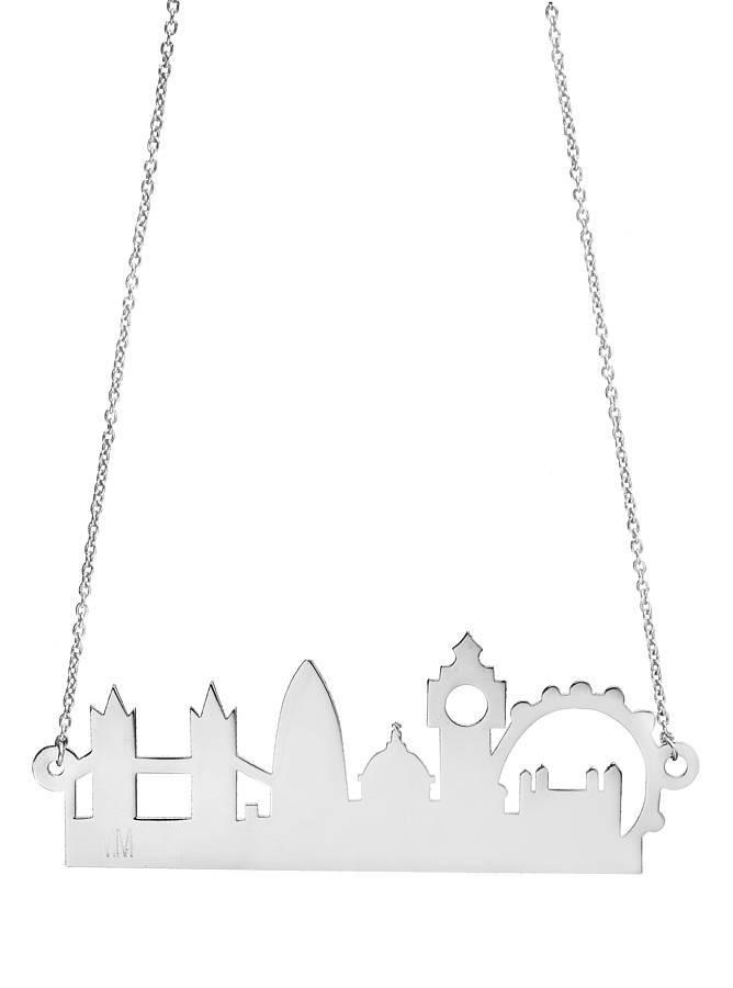 original_london-skyline-sterling-silver-necklace_-1.jpg