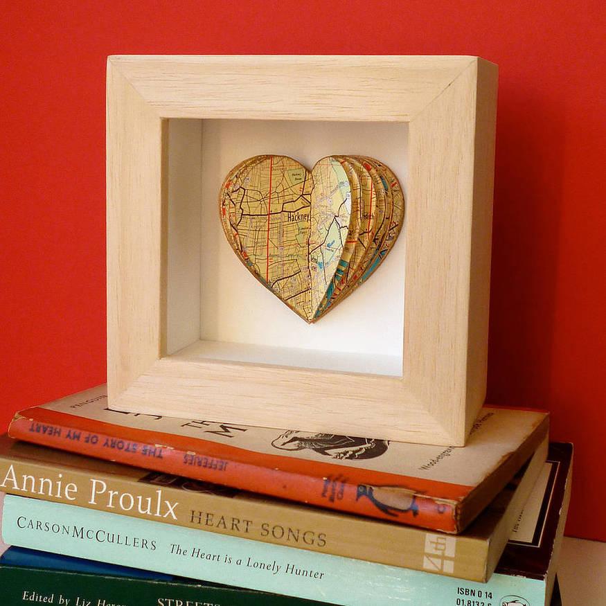 original_love-london-heart-book-artwork.jpg