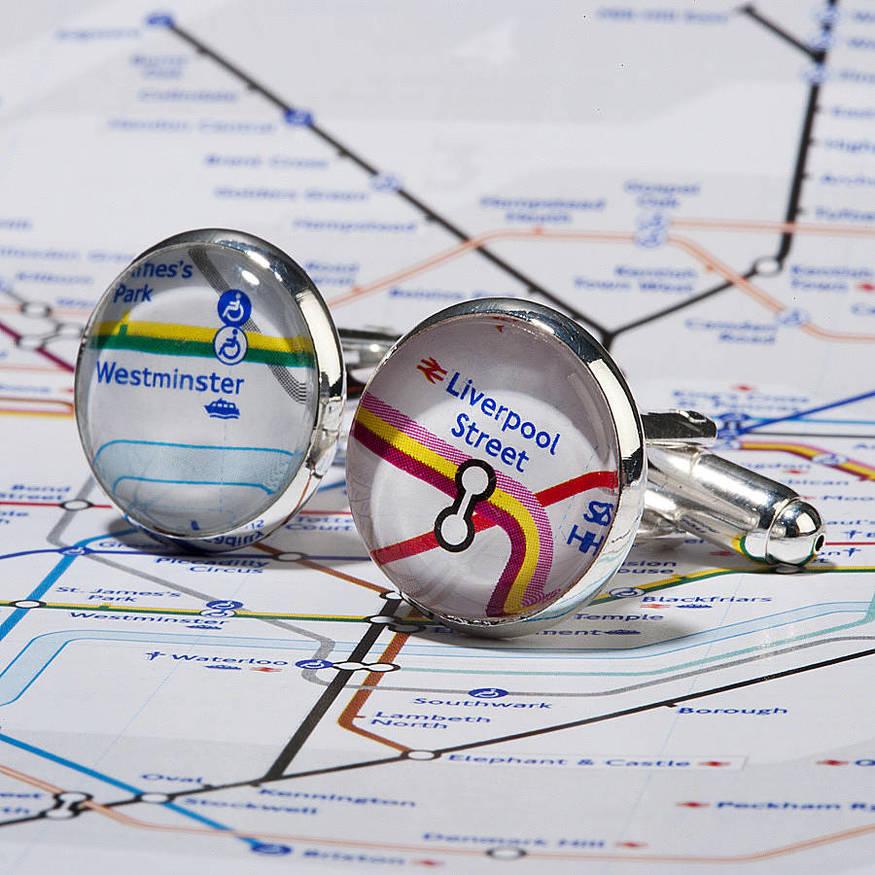 original_personalised-london-tube-map-cufflinks_-2.jpg
