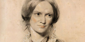 Charlotte Brontë's London, And Why She Wasn't A Fan