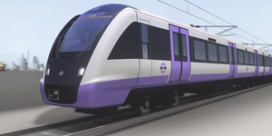 Video: Crossrail Explained In 2 Minutes