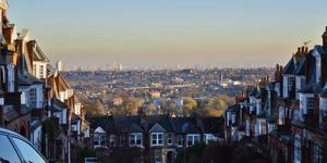 Haringey Council Sets Up Its Own Lettings Agency