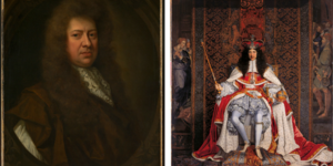 Last Chance To Catch Samuel Pepys: Plague, Fire, Revolution