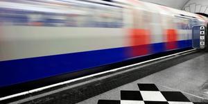 Piccadilly Line Strike On Thursday