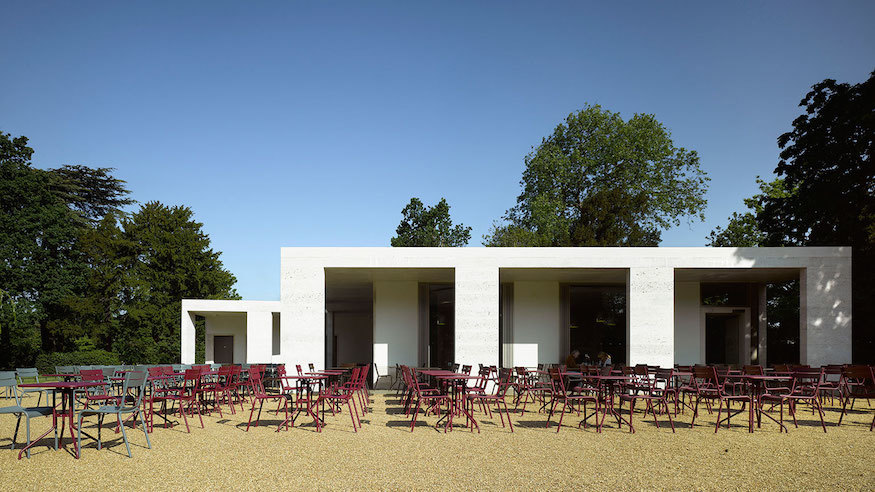 chiswick-house-cafe-copyright-clive-boursnell_875.jpg