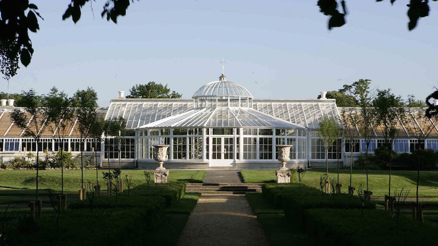 chiswick-house-conservatory-c-clive-bournsnell_edit.jpg