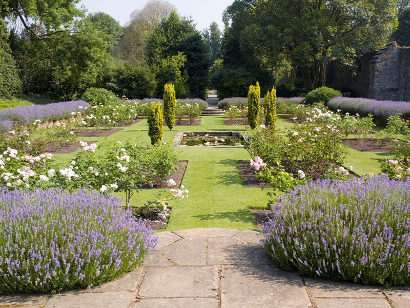 eltham_palace_garden_low_res_-2_1.jpg