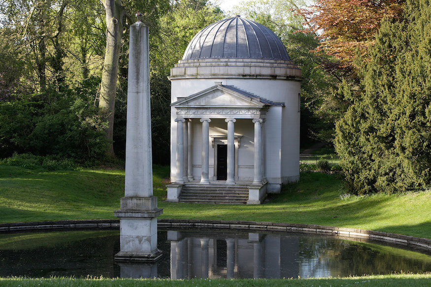 ionic-temple-chiswick-house_875.jpg
