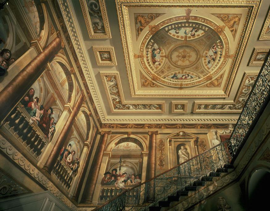 kensington-staircase_875.jpg