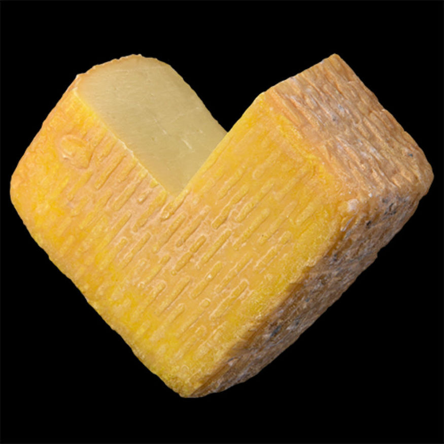 Best places to eat cheese in London: La Cave a Fromage