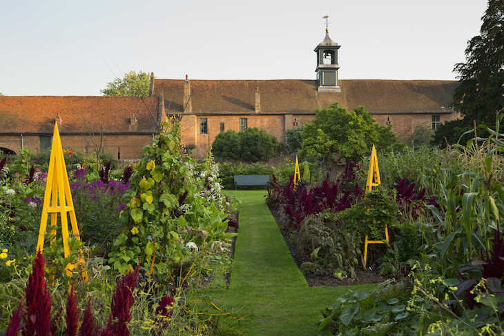 osterley_park_ornamental_vegetable_garden.jpg