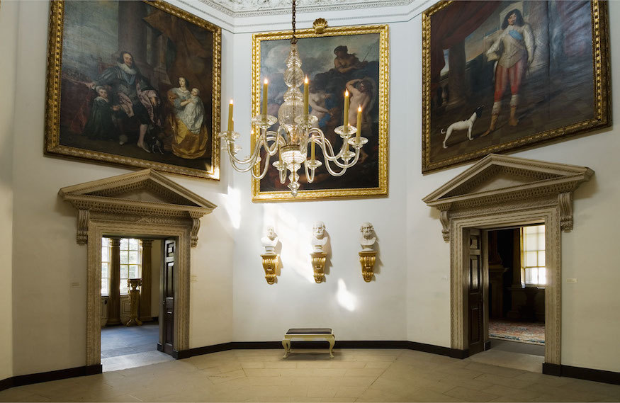 paintings-chiswick-house_edit.jpg
