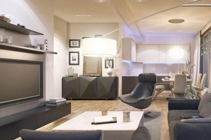 Excruciating Luxury London Accommodation Sales Speak