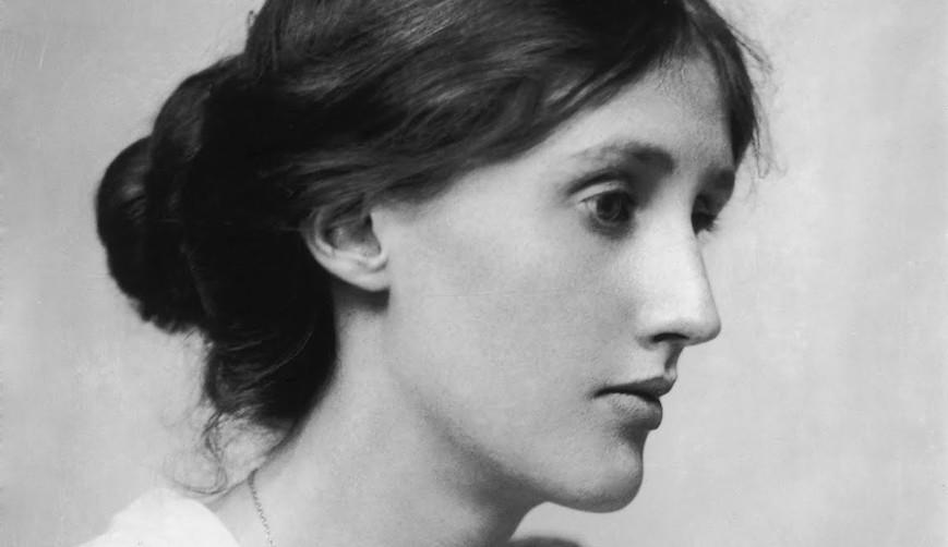 Virginia Woolf's London | Londonist