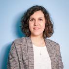 Silvia Baretta