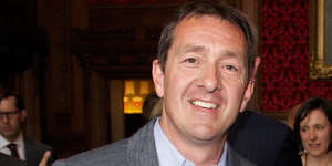 Chris Boardman's Views On London Mayoral Candidates' Cycling Ambitions